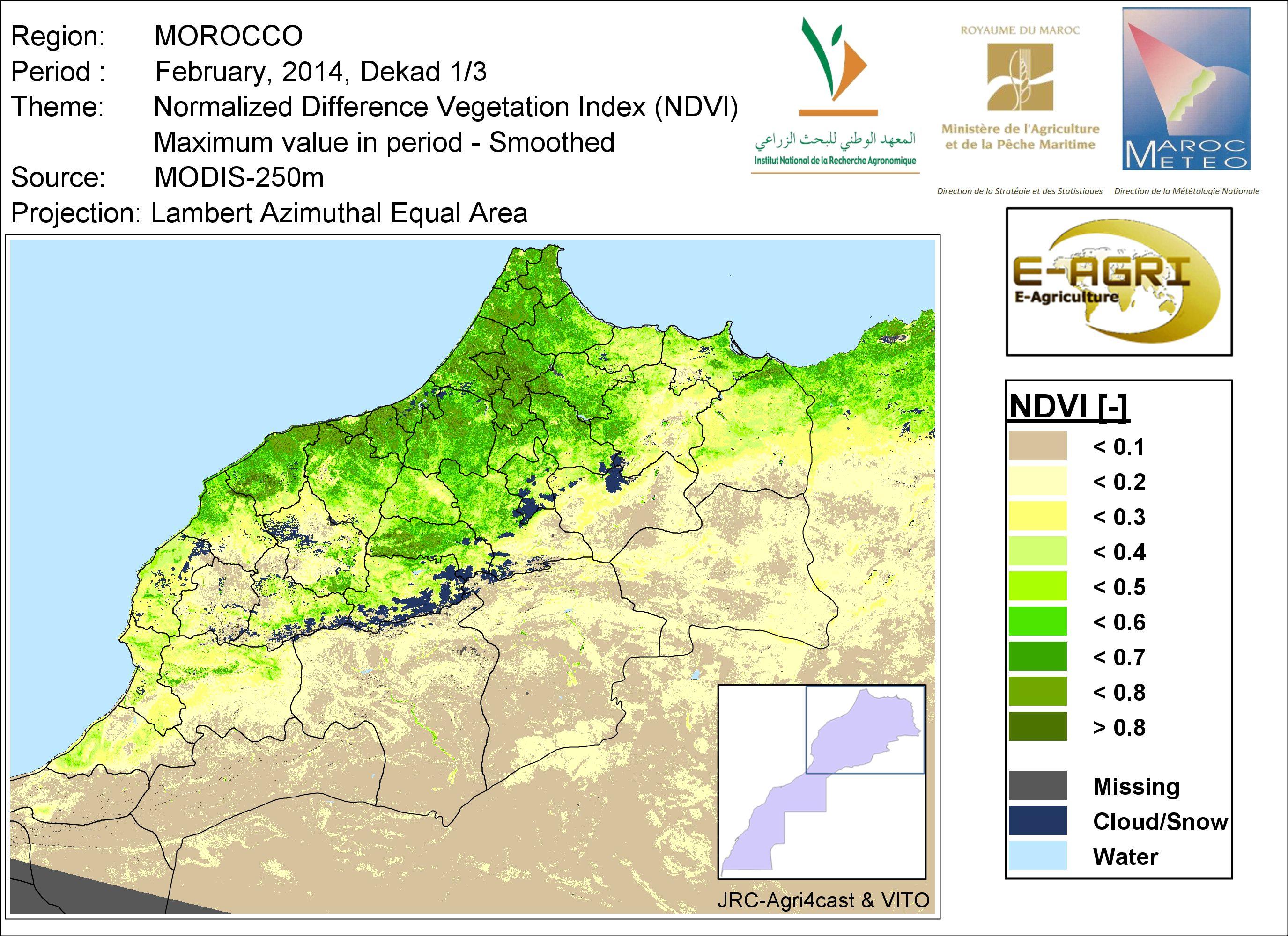 http://www.cgms-maroc.ma/images/ndvi010214.jpg