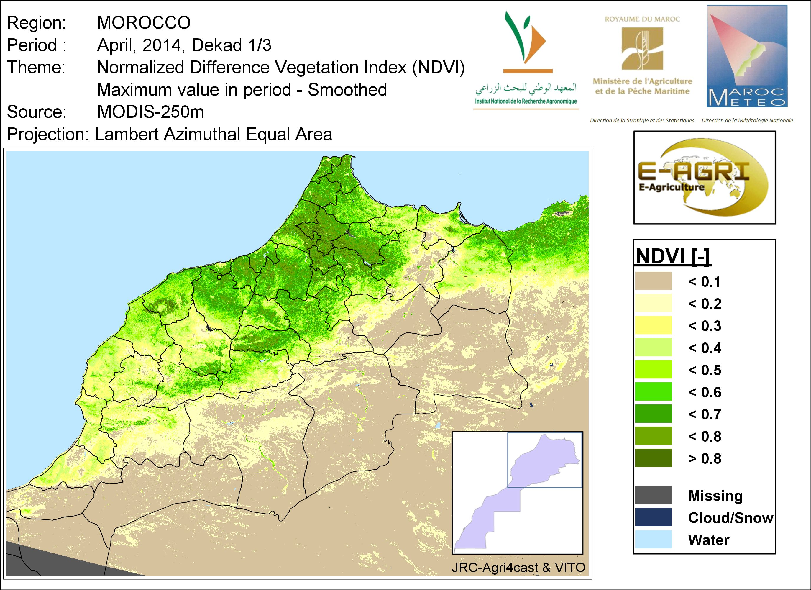 http://www.cgms-maroc.ma/images/ndvi010414.jpg